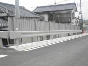 小山市押切(泉橋)